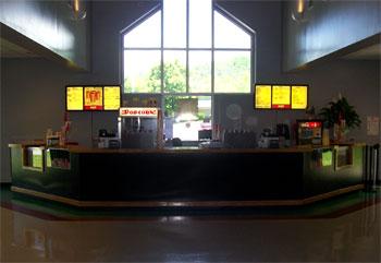 Blairsville Cinema Policies Blairsville cinema travelers' reviews, business hours, introduction, open hours. blairsville cinema policies