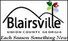 Blairsville Union Chamber of Commerce